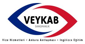 VeyKab Danismanlik